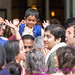 2015 Downtown Indian Event132