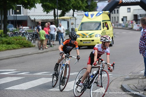 PK Aspiranten Meerhout 2015 (479)