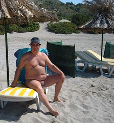 Potami Beach Kos (pj's memories) Tags: kos bulge tanthru kiniki potamibeach