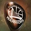 Gangsta black and silver! #goldenstatewarriors #goldenstateofmind #goldenstatekicks #nba #nbafinals2015 #curry #thompson #StraightOuttaOakland #oaktown #cityofdope