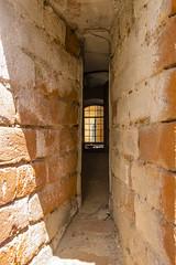 IMG_0712 Window_ (Ji tusk) Tags: window fort okno buidings olomouc eskrepublika stavby pevnost olomouckkraj
