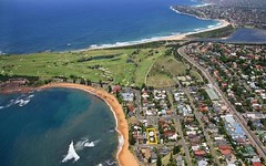 3 Florence Avenue, Collaroy Beach NSW