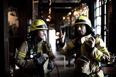 lmh-soriamoria22 (oslobrannogredning) Tags: grill 1890 brann brannmann ventilasjon bygrd brannmenn rykdykker rykdykkere brannkonstabel 1890grd bygningsbrann brannkonstabler brannmannskaper
