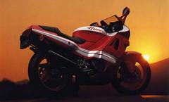 5-Honda-CBR600F-Hurricane