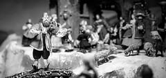 Zyklus Münchner Krippen Bild 5 (dirksachsenheimer) Tags: annunciation annunciationtotheshepherds ausstellung bavaria bavariannationalmuseum bayern bayrischesnationalmuseum deutschland dirksachsenheimer franconia germany geschichte hirten krippe kunst luke2 munich museum münchen nationalmuseum nativityscene schnitzerludwig schnitzerniklasverkündigungandiehirten verkündigung weihnachtsgeschichte weihnachtskrippe zyklusmünchnerkrippen exhibition hirte historical shepherds bayerischesnationalmuseummünchen bayerischesnationalmuseum