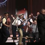 Great Lakes Chorus-8612 thumbnail