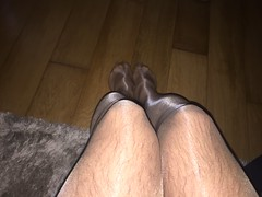 img_1462820022_1_28075383811_o (Portugueseph) Tags: pantyhose platino cleancut collants hosiery