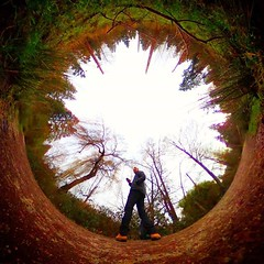 (LIFE in 360) Tags: lifein360 theta360 tinyplanet theta livingplanetapp tinyplanetbuff 360camera littleplanet stereographic rollworld tinyplanets tinyplanetspro photosphere 360panorama rollworldapp panorama360 ricohtheta360 smallplanet spherical thetas 360cam ricohthetas ricohtheta virtualreality 360photography tinyplanetfx 360photo 360video 360