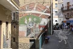 Orgosolo(murales)_2016_006