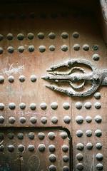 FEZ JEWISH QUARTER II 26 (liontas-Andreas Droussiotis) Tags: africa morocco fez droussiotis liontas