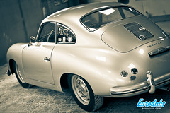 "Porsche 356 Pre-A • <a style=""font-size:0.8em;"" href=""http://www.flickr.com/photos/54523206@N03/28240997892/"" target=""_blank"">View on Flickr</a>"