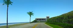 Palm Beach Beach Club (SLDdigital) Tags: ocean water surf florida palmbeach atlanticocean a1a privateclub palmbeachflorida floridaarchitecture slddigital palmbeachbeachclub