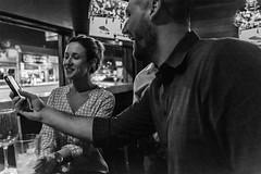 059.jpg (Jorge A. Martinez Photography) Tags: gulp restaurant bar friends family westlosangeles event photography drinks happyhour wine beer food