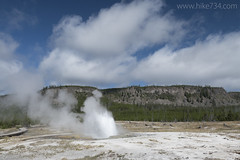 "Shell Geyser • <a style=""font-size:0.8em;"" href=""http://www.flickr.com/photos/63501323@N07/28356498455/"" target=""_blank"">View on Flickr</a>"