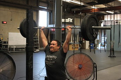 IMG_4071.JPG (CrossFit Long Beach) Tags: beach crossfit fitness long cflb signalhill california unitedstates