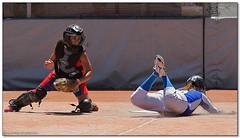 Sofbol - 112 (Jose Juan Gurrutxaga) Tags: file:md5sum=68196560f2ea1f6ebdd23450e727afac file:sha1sig=6fe095d71240c05869537ffdea52ced3e5e26cf0 softball sofbol atletico sansebastian santboi