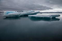 Lagune glaciaire Jkulsrln (mgirard011) Tags: europe islande jkulsarlonetlesudest lieux austurland is 50faves
