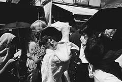 Yanaka, Tokyo (fabiolug) Tags: umbrella umbrellas sunny shade shadow heads yanaka people street streetphotography tokyo japan japanese asia leicamp leica mp rangefinder film filmphotography believeinfilm blackandwhite blackwhite bw kodaktrix400 trix400 kodak trix kodaktrix leicaelmarit28mmf28asph elmarit28mmf28asph elmarit28mm leicaelmarit28mm 28mm elmarit leicaelmarit wide wideangle