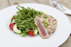 IMG_5731b (PiXeLkO) Tags: food foodphotography productphotography restaurant