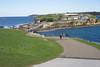Bare island (joyceandjessie) Tags: bareisland view coast