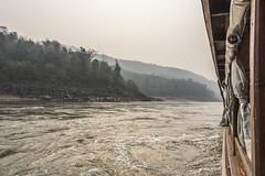 _RJS8208 (rjsnyc2) Tags: richardsilver richardsilverphoto richardsilverphotography nikon nikond810 d810 laos intrepidtravel asia mekong river mekongriver water travel travelphotographer travelphotography