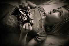 test picture (MurarFotografie) Tags: kids kid girl tochter child children sony alpha6000 hobby germany thringen