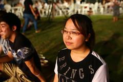 2016-07-22 YAHOO Summer Party (Zieger Jheng) Tags:   taiwan keelung yahoo yahoosummerparty