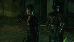 BatmanAK 02-08-2015 17-42-05-954 (SolidSmax) Tags: batmanarkhamknight dccomics arkhamseries batman brucewayne catwoman selinakyle