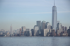 IMG_8215.JPG (RyanMorris_Photography) Tags: elements newyork cityscape empirestatebuilding oneworldtradecentre