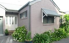 2/37 Queen Street, Berry NSW