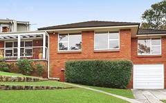32 Koombalah Avenue, Turramurra NSW