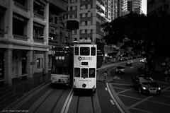 (liverpool1587) Tags: hongkong street