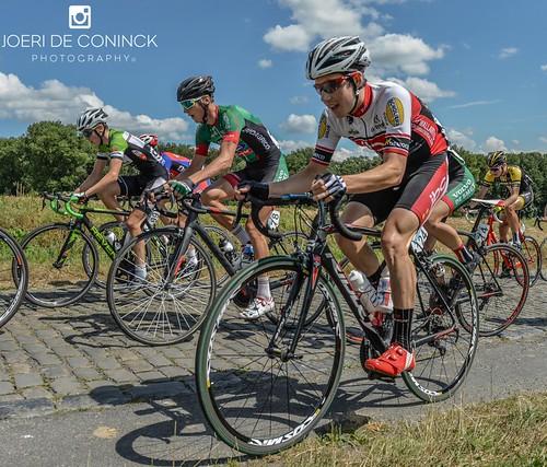 Ronde van Vlaanderen 2016 (86)