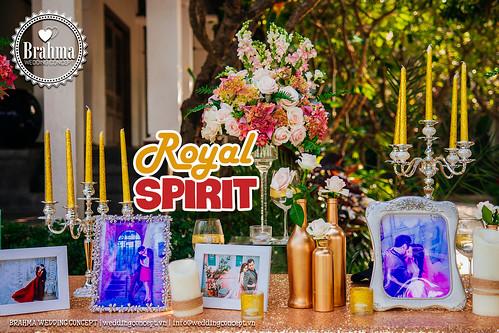 Braham-Wedding-Concept-Portfolio-Royal-Spirit-1920x1280-19