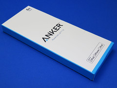Anker PowerLine USB 1.8m  A8112021 (zeta.masa) Tags: anker lightning lightning  usb cable lightningcable usbcable pc iphone ipad ipadair ipadair2 iphonese amazon amazoncojp apple
