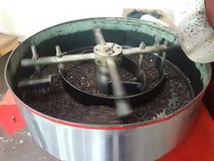 Guatemala Coffee Flavors Espresso Cappuccino (LakeAtitlanTours) Tags: cappuccino coffee coffeefromguatemala expresso guatemala guatemalacoffee guatemalacoffeetour highlandsofguatemala lagodeatitln lakeatitlan latte organic shadegrown
