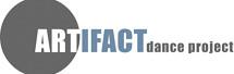 ADP Logo Image - cropped to size (artifactdanceproject) Tags: artifactdanceproject adp