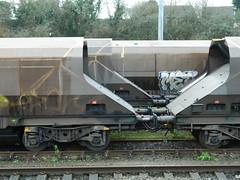 HHA_160105 (13) (Transrail) Tags: hha wagon bogie hopper freightliner heavyhaul flhh bristolparkway coal