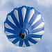 International de montgolfières de Saint-Jean-sur-Richelieu 57