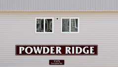 Powder Ridge (jjdorsey57) Tags: bc jjdorsey57 bigwhite