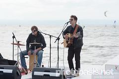 new-sound-festival-2015-ottakringer-brauerei-11.jpg