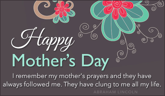 happy-mothers-day-lincoln-quote-550x320
