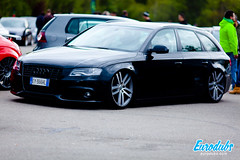 "Worthersee 2015 - 1st May • <a style=""font-size:0.8em;"" href=""http://www.flickr.com/photos/54523206@N03/17152812828/"" target=""_blank"">View on Flickr</a>"