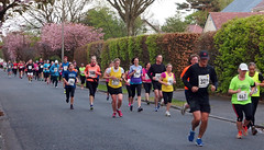 Troon 10k run 6th May 2015 (cmax211) Tags: longshot infocus highquality largegroup