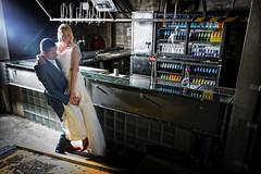Wedding (siebe ) Tags: wedding groom bride couple marriage trouwen 2015 bruidspaar bruid trouwfoto trouwreportage bruidsfoto siebebaardafotografie wwweenfotograafgezochtnl
