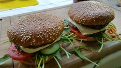 "#HummerCatering #mobile #BBQ #Burger #Grill #Catering #Düsseldorf http://goo.gl/lM2PHl • <a style=""font-size:0.8em;"" href=""http://www.flickr.com/photos/69233503@N08/17447686949/"" target=""_blank"">View on Flickr</a>"