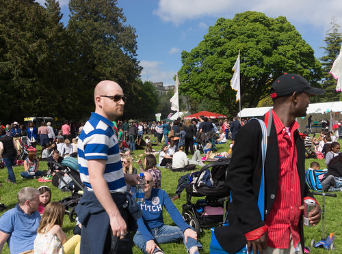 I HAD A WONDERFUL DAY AT AFRICA DAY 2015 [FARMLEIGH HOUSE IN PHOENIX PARK]-104542