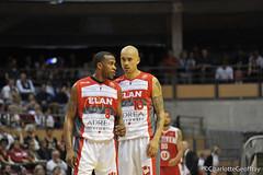 Elan_Cholet_Match_52
