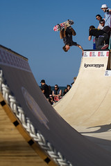 SPRING CLASSIC - DAY 1 - Martino Cattaneo invert 360 HIRES