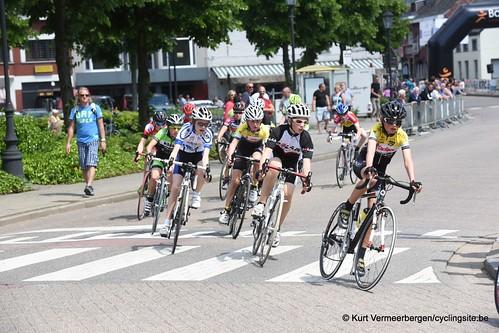 PK Aspiranten Meerhout 2015 (455)